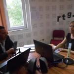 Миловановић: Здравство приоритет Општине Грачаница