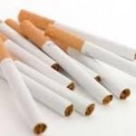 Шверц цигарета са акцизама Косова