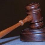 Одбио даљи мандат у Уставнoм суду КиМ