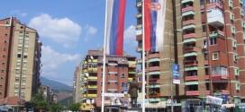 Инцидент у Митровици, повређен Србин
