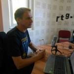 Гост Поподнева – тренер школе фудбала Драган Мандић