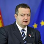 Сигуран сам да ће захтев Приштине бити одбијен