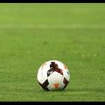 Фудбалери Србије данас против Албаније желе сва три бода