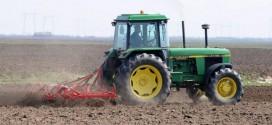 У новембру попис пољопривреде на КиМ