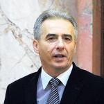 Дрeцун: Рама покушава да изјавама обесмисли посету Београду