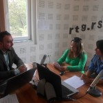 Отворени студио: Туризам у општини Грачаница
