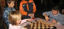 У Штрпцу одржано такмичење у шаху