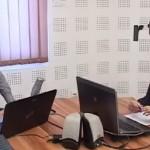 Б.Стојановић: Ускоро састанак са државним врхом Србије