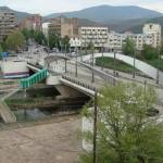 Данас 70 година од ослобођења Косовске Митровице