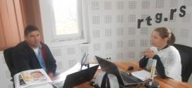Пласман робе – највећи проблем малих предузетника у Грачаници