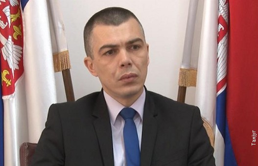 Aleksandar Jablanovic