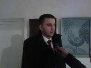 branimir_stojanovic