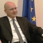 Меучи: Еулекс поступа у складу са стандардима ЕУ