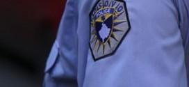 Суспендована два полицајца осумњичена за убиство