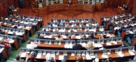 Краснићи: Косовска елита у страху
