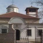 Претње православном свештенику у Приштини