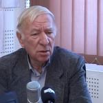 Светосавску недељу у Грачаници организовала Културно-просветна заједница КиМ-а