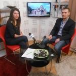 Јевтић: У марту много културних догађаја
