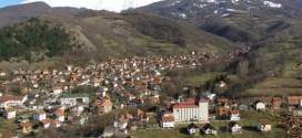 Градоначелник Штрпца оптужен за злоупотребу службеног положаја
