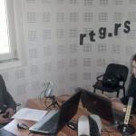 ЦЕРГ: Мотор економског развоја општине Грачаница