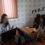 Јелена Милосављевић: Математика се заволи у првим данима школовања