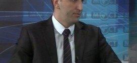 Стојановић и амерички конгресмен о формирању ЗСО