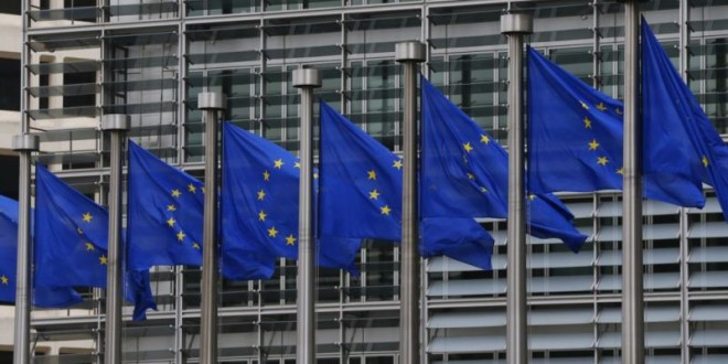 ЕУ: Косово нема времена за губљење, институције што пре