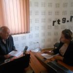 Др Манасијевски: Дојење најздравији начин исхране за новорођенче