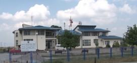 Електротехничка школе из Сушице на Међународном сајму науке и технике