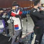 Стрељачки савез Србије има ингеренције над КиМ