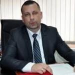 Јевтић: Суд ће свакако бити формиран