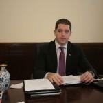Ђурић:Споразуми прекретница, више одговорности