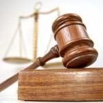 Приштина: У понедељак о специјаном суду