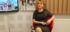 Гост Поподнева – Катарина Ађанчић, ЦПИ