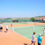 Спортом и културом до боље сарадње заједница