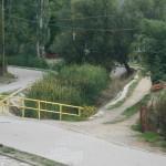 DSCN6429