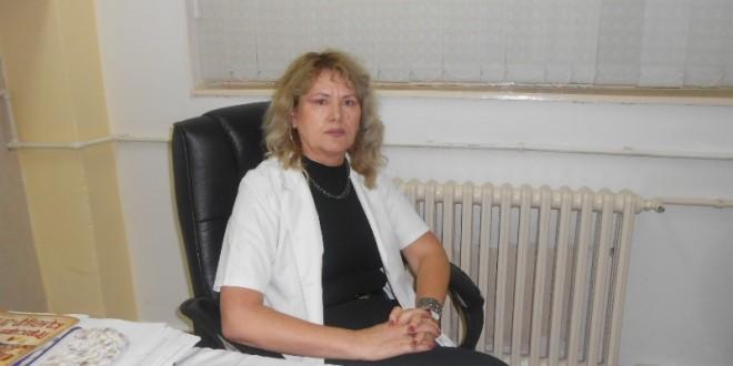 У Дому здравља у Грачаници почели систематски прегледи за прваке и предшколце