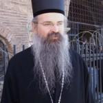 Прослављена слава манастира Девине воде