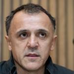Партизан – Атлетико – сутра у 4. колу Лиге Европе