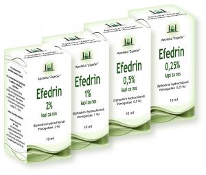 Efedrini-3d