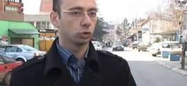 Ћутање међународне заједнице изазива неспокој код Срба
