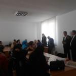 Жене  предузетници данас на конференцији у Грачаници