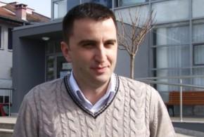 Заменик косовског премијера честитао верницима празник