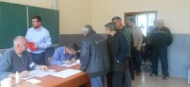 ОЕБС: Још трају консултације о изборима на Косову