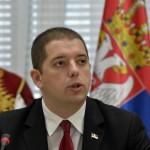Научни скуп посвећен проф. др Најдану Пашићу