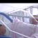 У породилишту у Пасјану за два месеца рођено 15 беба