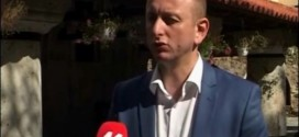 Кнежевић: Црна Гора није заборавила српски народ на КиМ