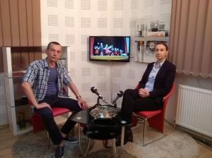 Снежана Јовановић: Успешни наступи Венца у претходној сезони