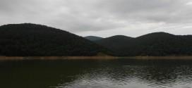 Грачаничко језеро – све више српских посетилаца