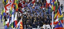 Завршене Олимпијске игре у Рију, Србија 32. по броју медаља